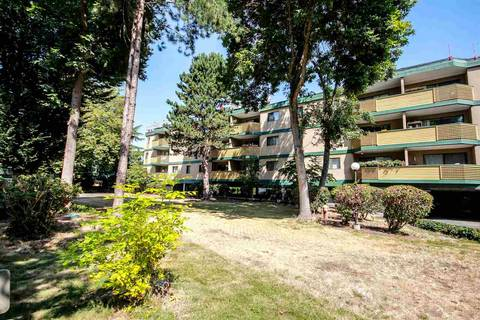 Condo for sale at 8700 Ackroyd Rd Unit 302 Richmond British Columbia - MLS: R2397096