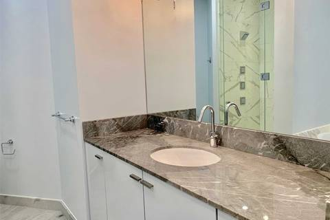 Apartment for rent at 88 Davenport Rd Unit 302 Toronto Ontario - MLS: C4478057