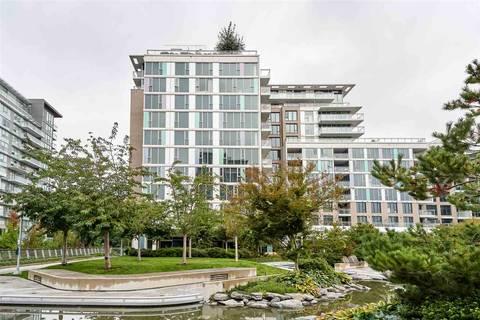 Condo for sale at 8988 Patterson Rd Unit 302 Richmond British Columbia - MLS: R2406680