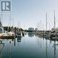 Condo for sale at 916 Lyall St Unit 302 Victoria British Columbia - MLS: 417155