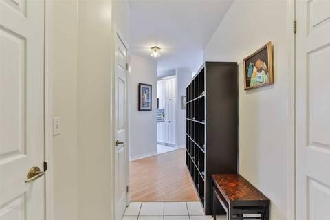Condo for sale at 980 Yonge St Unit 302 Toronto Ontario - MLS: C4513629