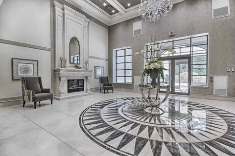Condo for sale at 9909 Pine Valley Dr Unit 302 Vaughan Ontario - MLS: N4699714