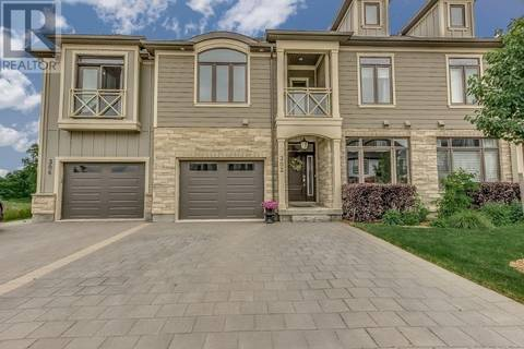 House for sale at 302 Callaway Rd London Ontario - MLS: 206461