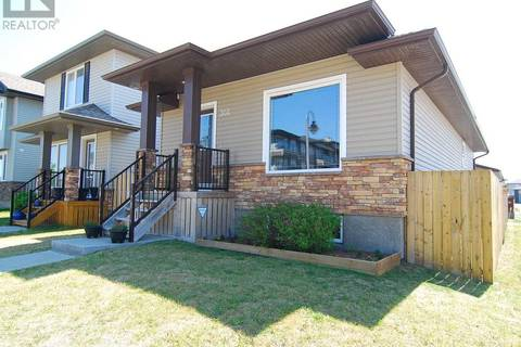 House for sale at 302 Cornish Rd Saskatoon Saskatchewan - MLS: SK773322