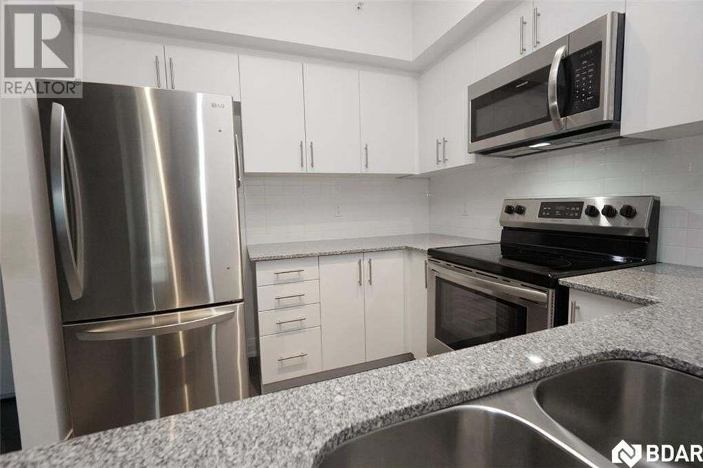 Condo for sale at 302 Essa Rd Barrie Ontario - MLS: 30820008