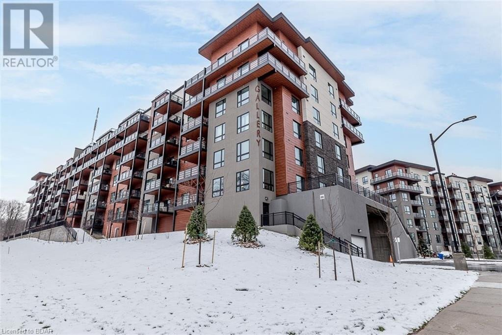 Condo for sale at 302 Essa Rd Barrie Ontario - MLS: 40048794