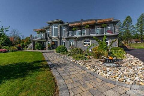 House for sale at 302 Gilbert Rd Elizabethtown Ontario - MLS: 1211538