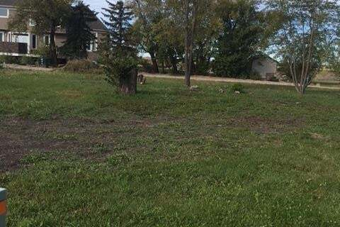 Residential property for sale at 302 Hussein Dr Moosomin Saskatchewan - MLS: SK816946