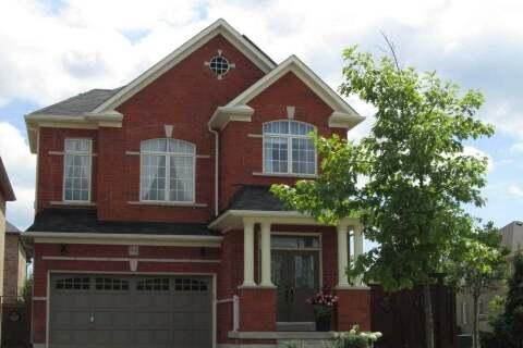 House for sale at 302 Kincardine Terr Milton Ontario - MLS: W4882196
