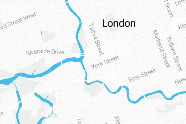 302 King Street, London | Sold? Ask us | Zolo.ca King Street London Map on bond street london map, mount street london map, kings cross camden islington map, oxford street london map, nyc printable attractions map, regent street london map, london detailed street map, broad street london map, argyle street london map, brook street london map, baker street london map, charlotte street london map, cannon street london map, high street london map, bay street london map,