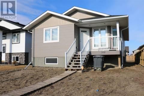 House for sale at 302 Martens Ave Warman Saskatchewan - MLS: SK776152