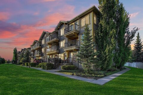 Townhouse for sale at 302 Mckenzie Towne Ln SE Calgary Alberta - MLS: A1025120