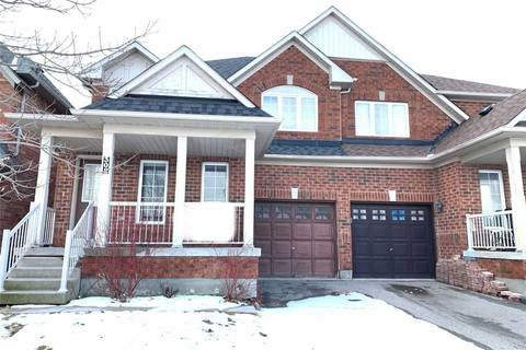 Townhouse for rent at 302 Mingay Ave Markham Ontario - MLS: N4681801