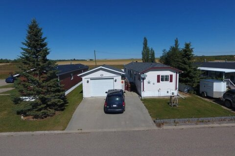 House for sale at 302 Picci Ct Linden Alberta - MLS: A1016502