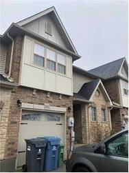Townhouse for sale at 302 Severn Dr Guelph Ontario - MLS: X4442507