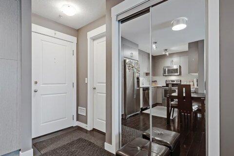 Condo for sale at 302 Skyview Ranch Dr NE Calgary Alberta - MLS: A1045606