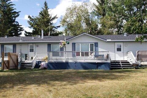 House for sale at 302 Truman St Carmangay Alberta - MLS: A1022379