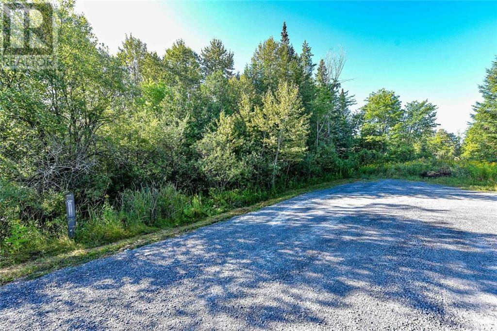 Residential property for sale at 3020 Mcgee Side Rd Carp Ontario - MLS: 1176564