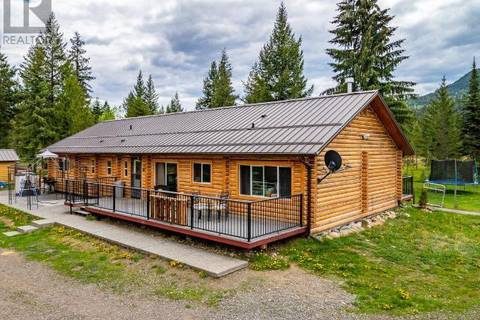 3021 Barriere Lakes Road, Barriere | Image 2