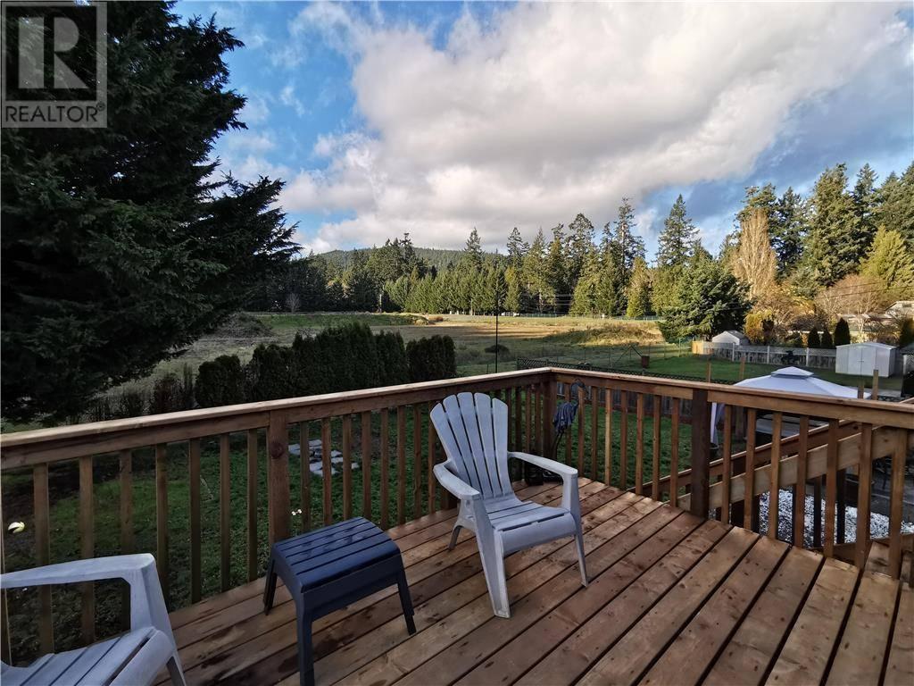 House for sale at 3021 Cressida Cres Victoria British Columbia - MLS: 419096