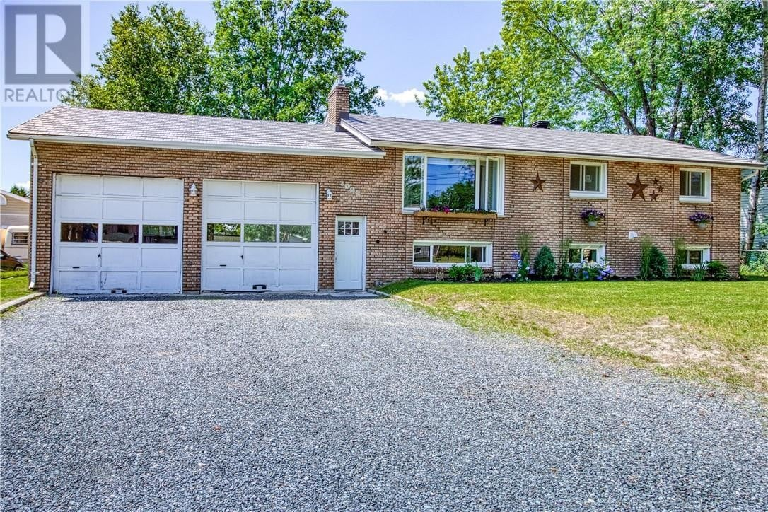 House for sale at 3022 Hillsdale Ct Sudbury Ontario - MLS: 2087207
