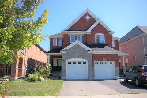 Townhouse for sale at 3022 Mission Hill Dr Mississauga Ontario - MLS: W4567380