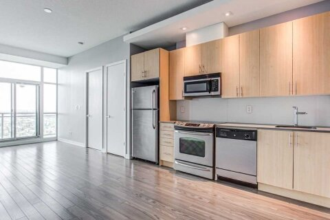 Apartment for rent at 165 Legion Rd Unit 3023 Toronto Ontario - MLS: W5085516