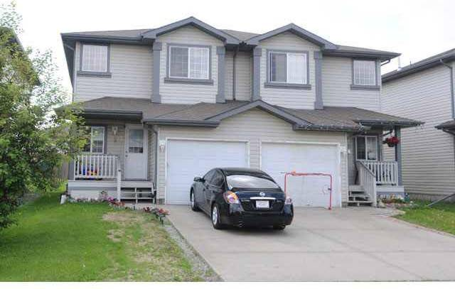 Townhouse for sale at 3023 31 Ave Nw Edmonton Alberta - MLS: E4179835