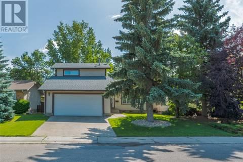 House for sale at 3023 Donison Dr Regina Saskatchewan - MLS: SK784792