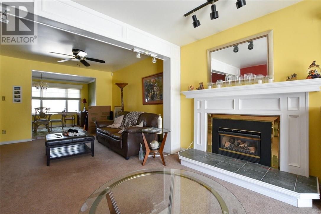 For Sale: 3023 Regina Avenue, Regina, SK | 3 Bed, 2 Bath House for $314,900. See 11 photos!