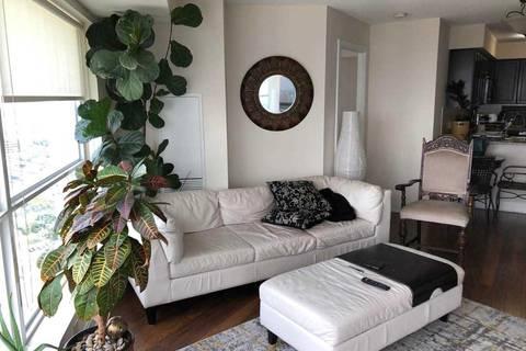 Apartment for rent at 135 Village Green Sq Unit 3024 Toronto Ontario - MLS: E4571107