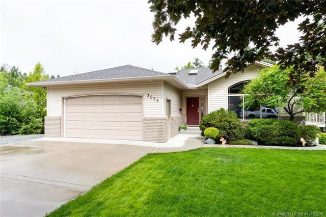 Removed: 3024 Copper Ridge Court, West Kelowna, BC - Removed on 2018-07-04 07:15:12