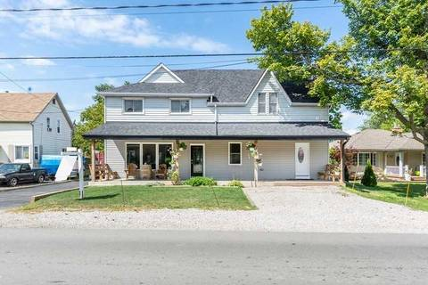 House for sale at 3024 Homestead Dr Hamilton Ontario - MLS: X4578060