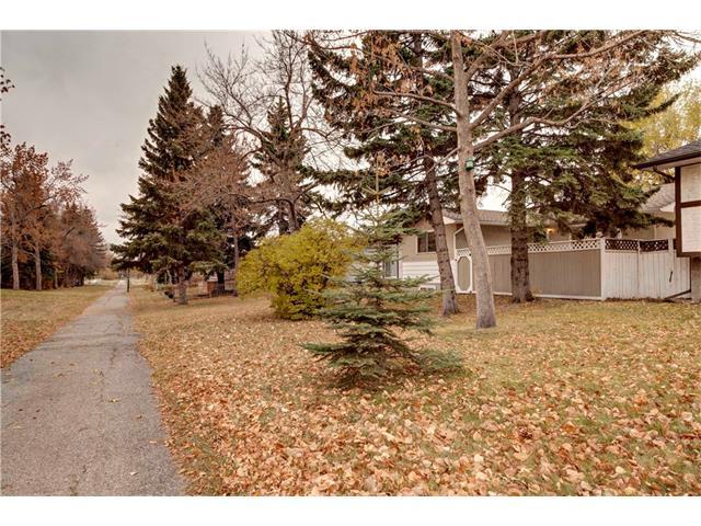 For Sale: 3026 30a Street Southeast, Calgary, AB | 5 Bed, 2 Bath House for $309,900. See 36 photos!