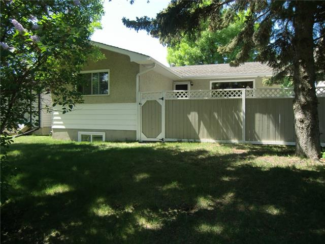 Removed: 3026 30a Street Southeast, Calgary, AB - Removed on 2018-07-11 07:18:14
