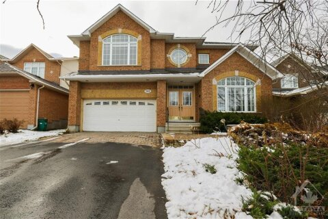 House for sale at 3026 Apple Hill Dr Ottawa Ontario - MLS: 1221193