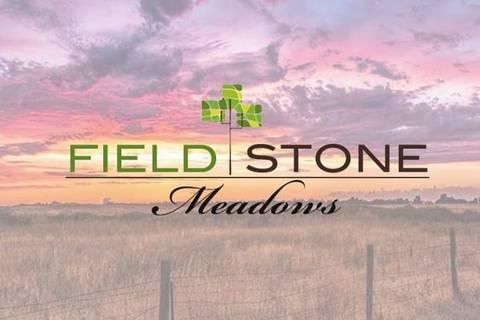 Residential property for sale at 3027 12 St Coaldale Alberta - MLS: LD0147327