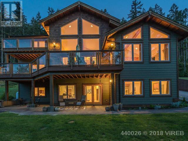 Removed: 3029 Meadow Drive, Nanaimo, BC - Removed on 2018-08-01 22:20:15