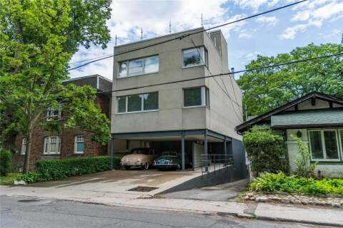 House for sale at 3029 Queen St Toronto Ontario - MLS: E4778559