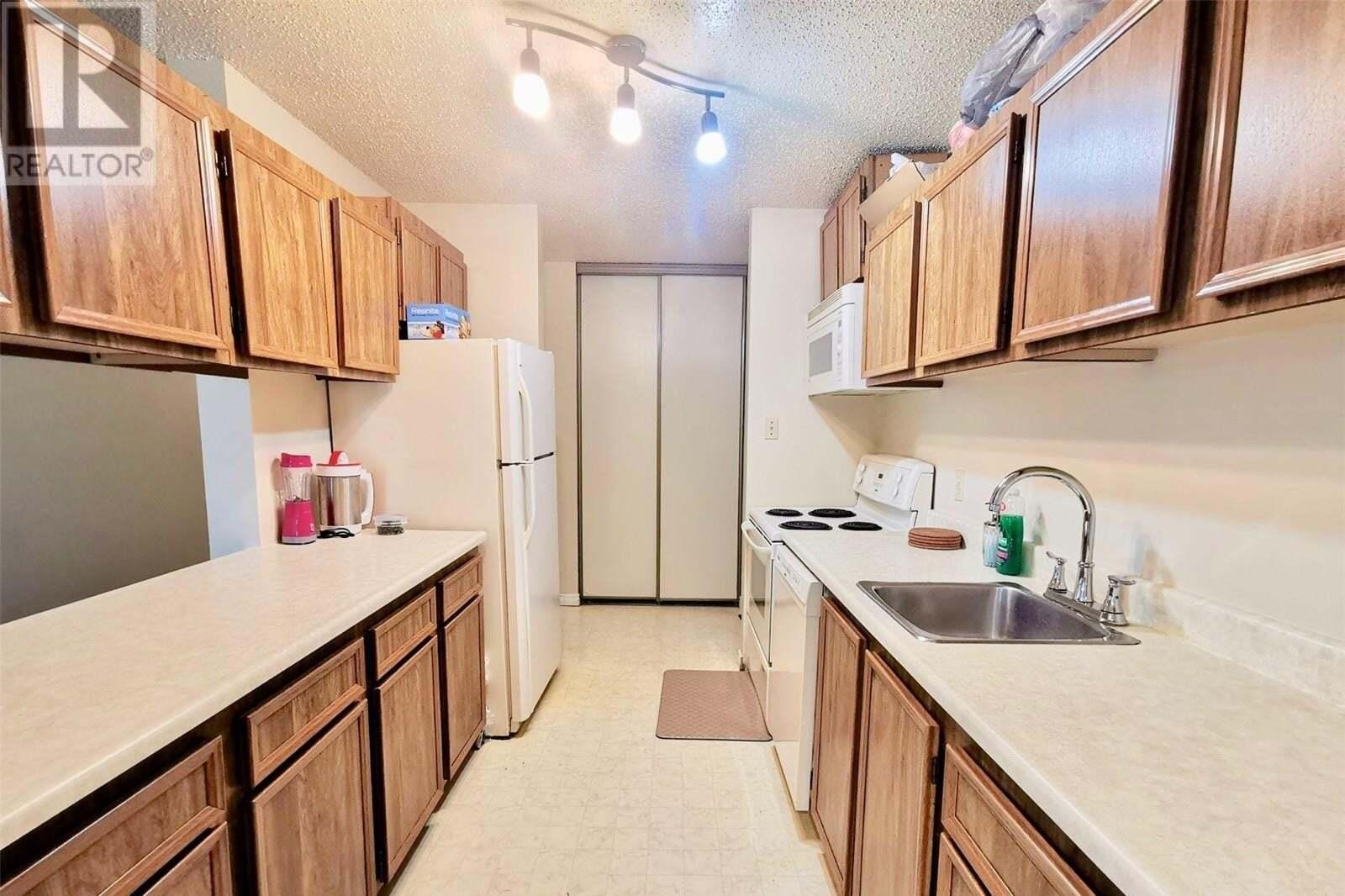 Condo for sale at 4040 8th St E Unit 302A Saskatoon Saskatchewan - MLS: SK816793