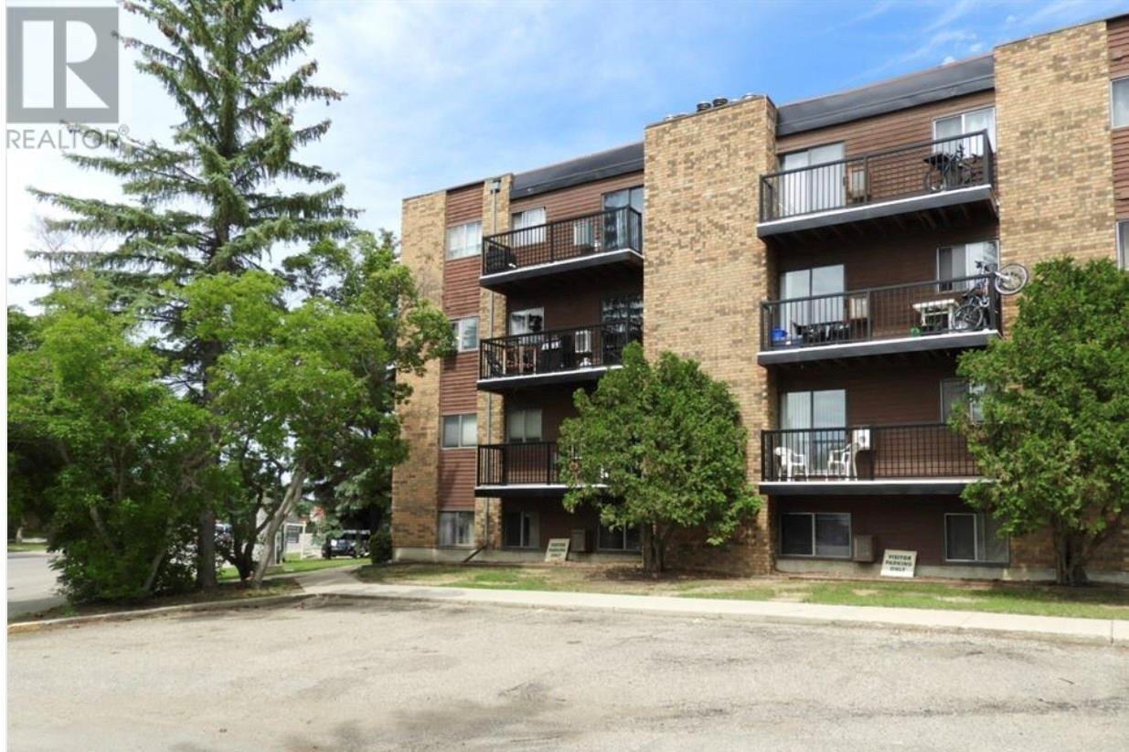 302A - 802 Kingsmere Boulevard, Saskatoon   Image 1