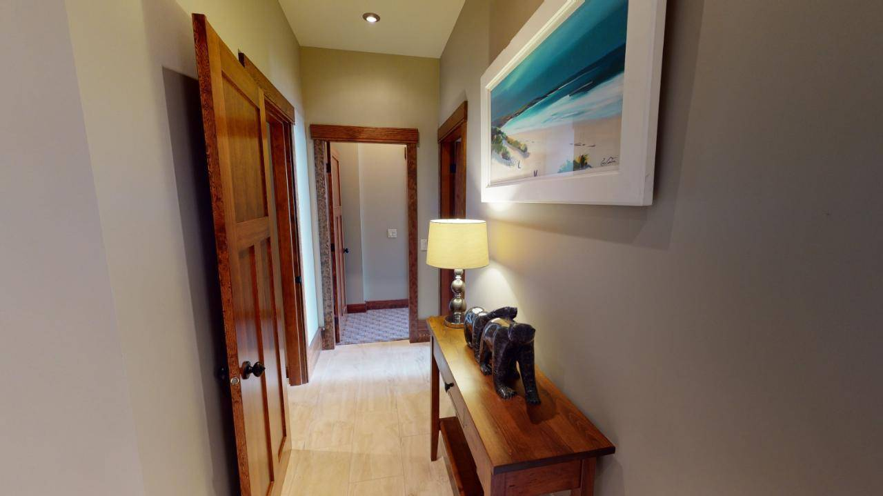 Condo for sale at 901 2nd Avenue  Unit 302A Fernie British Columbia - MLS: 2451519