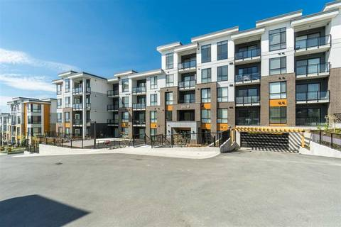 Condo for sale at 20087 68 Ave Unit 302B Langley British Columbia - MLS: R2450873