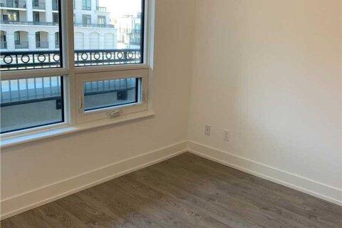 Apartment for rent at 278 Buchanan Dr Unit 302E Markham Ontario - MLS: N4996172