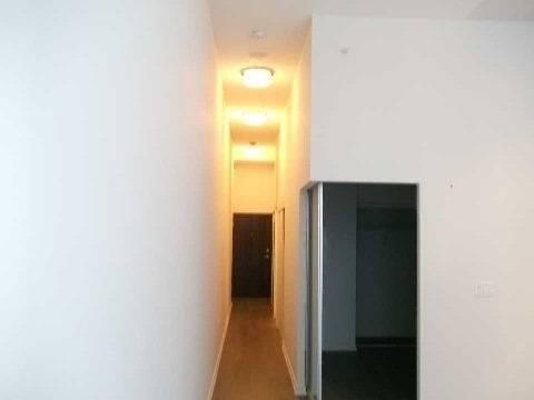 Apartment for rent at 36 Lisgar St Unit 302W Toronto Ontario - MLS: C4595453