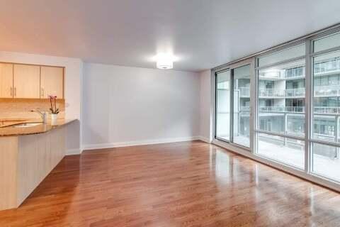 Condo for sale at 1 Bedford Rd Unit 303 Toronto Ontario - MLS: C4928291