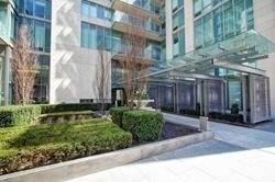 Apartment for rent at 1 Bedford Rd Unit 303 Toronto Ontario - MLS: C4599467