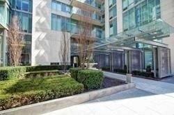 Apartment for rent at 1 Bedford Rd Unit 303 Toronto Ontario - MLS: C4728360