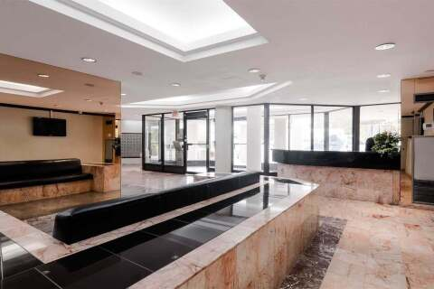 Condo for sale at 1 Rowntree Rd Unit 303 Toronto Ontario - MLS: W4842423