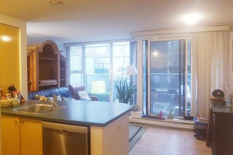 Condo for sale at 1008 Cambie St Unit 303 Vancouver British Columbia - MLS: R2355966